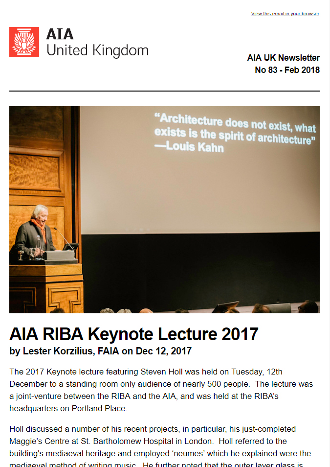 AIA UK Newsletter No 83.jpg