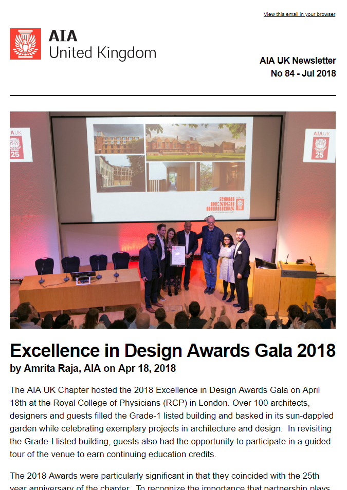 AIA UK Newsletter No 84.jpg
