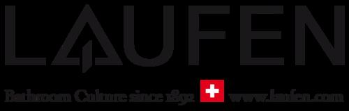 Laufen_logo (1).png
