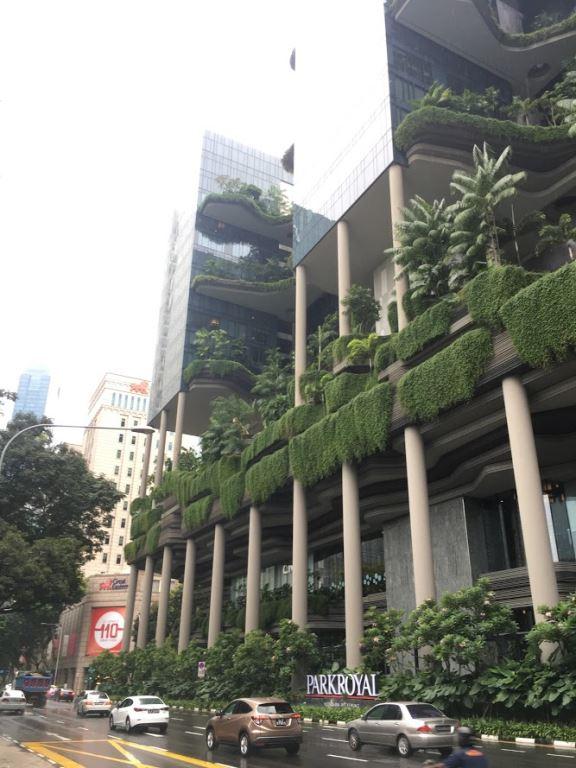 singapore-04.JPG