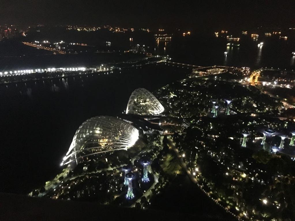 singapore-06.JPG