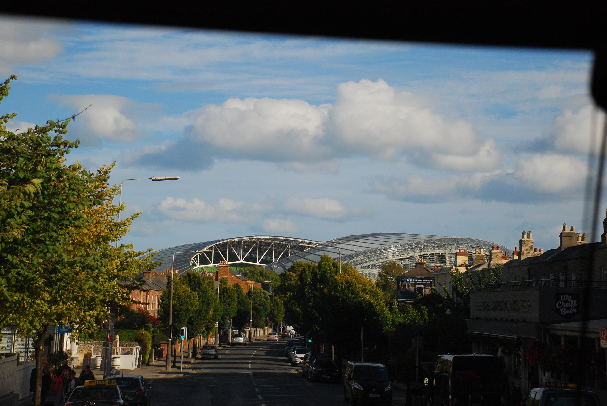 Dublin Aviva 2.JPG