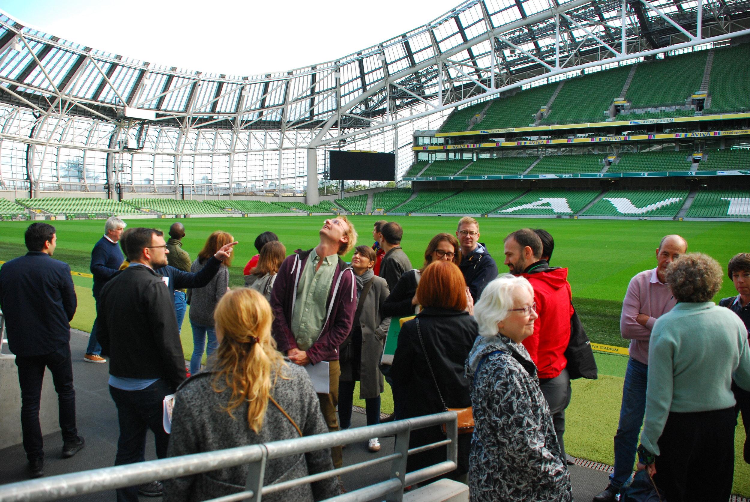 Dublin Aviva 6.JPG