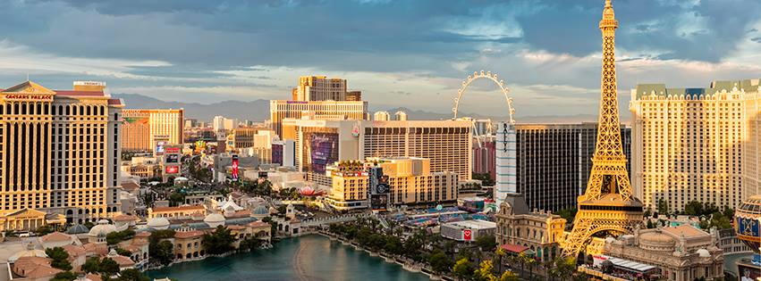 A19_Las Vegas 01.jpg
