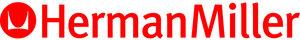 Logo_TopLine_HM.jpg