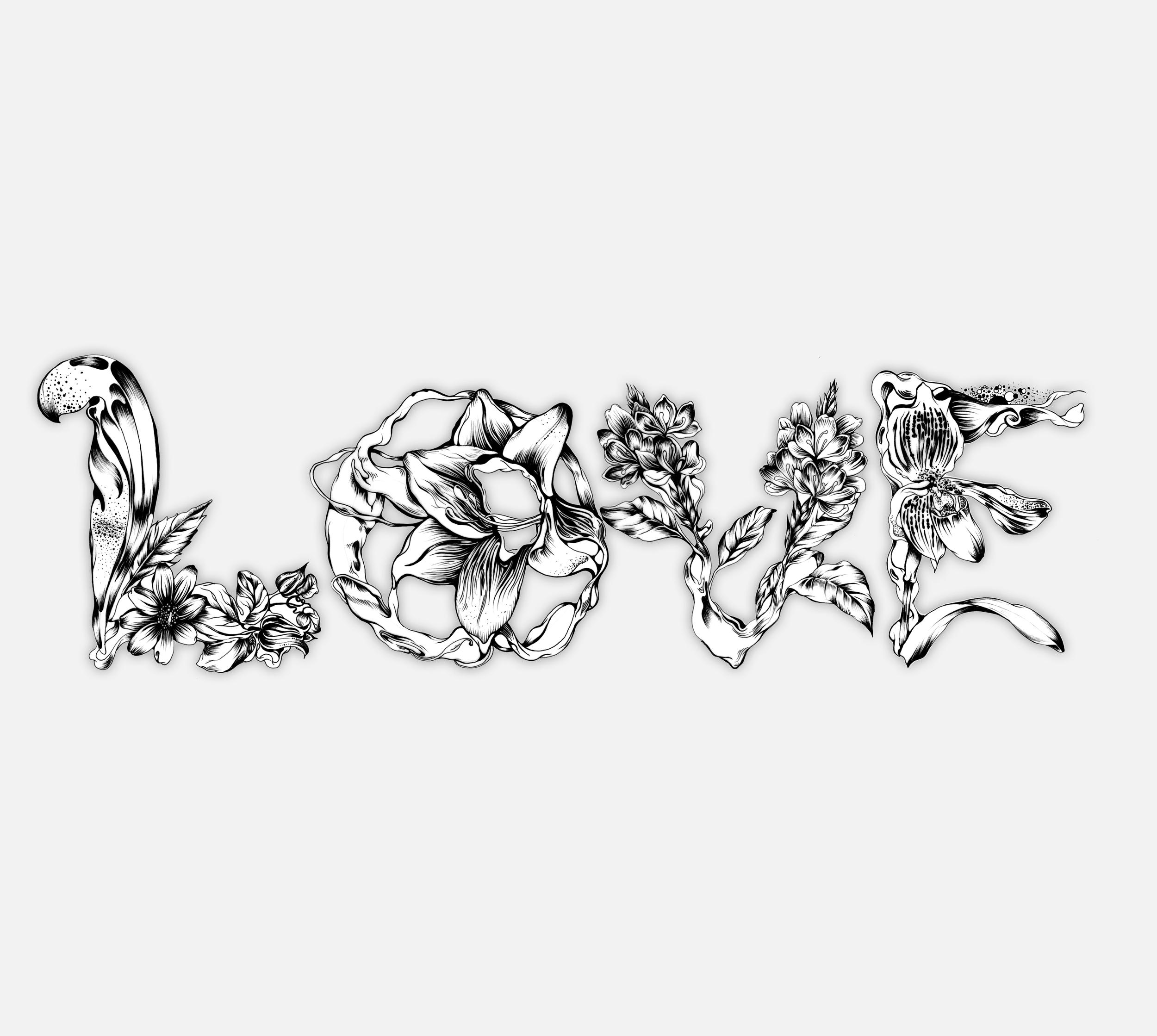 07 - LOVE.jpg