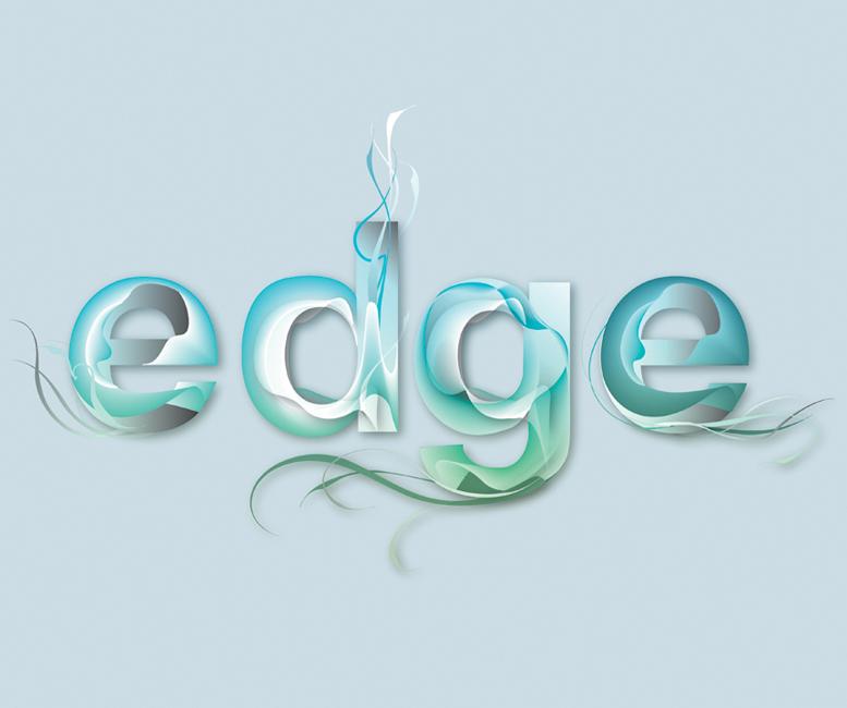 05 - EDGE.jpg