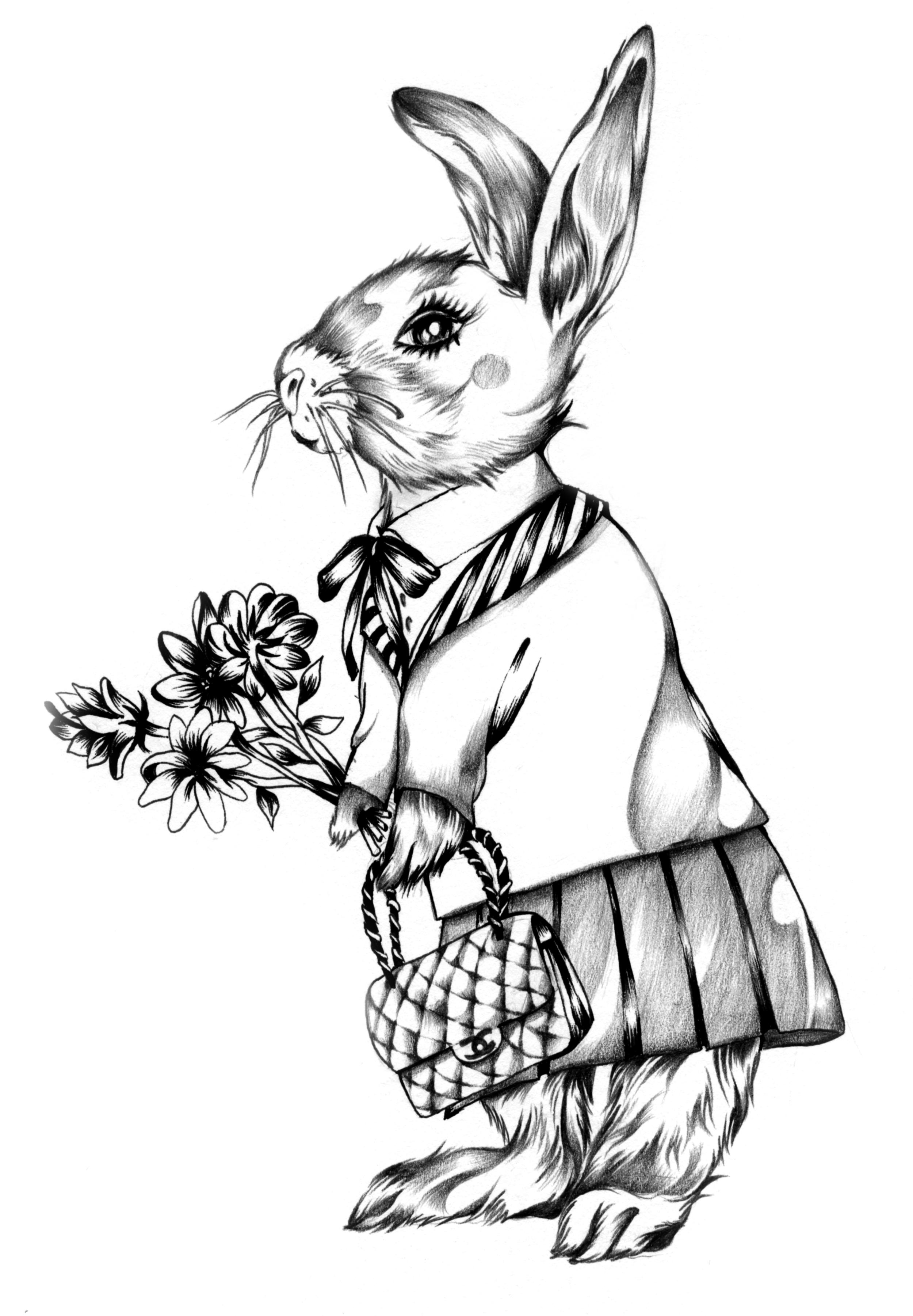 Miss Bunny for L Officiel magw.jpg