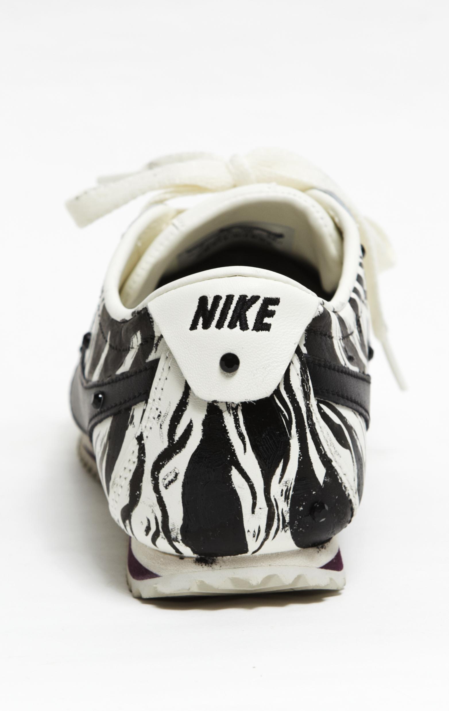 Nike Cortez(Thailand)1.jpg