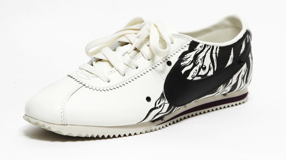 Nike Cortez(Thailand)2.jpg
