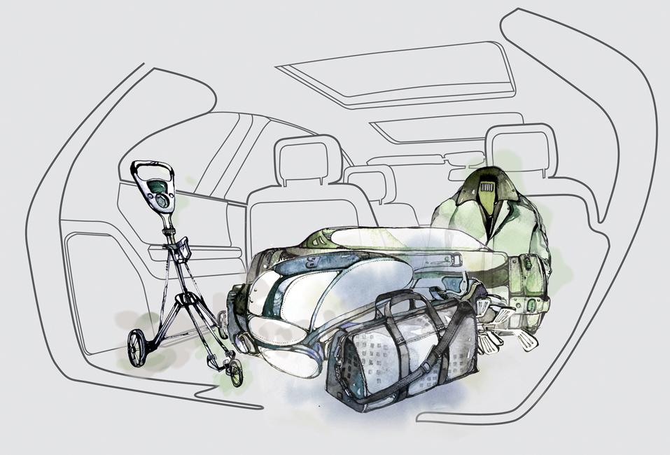Mercedes_golf_car_online.jpg