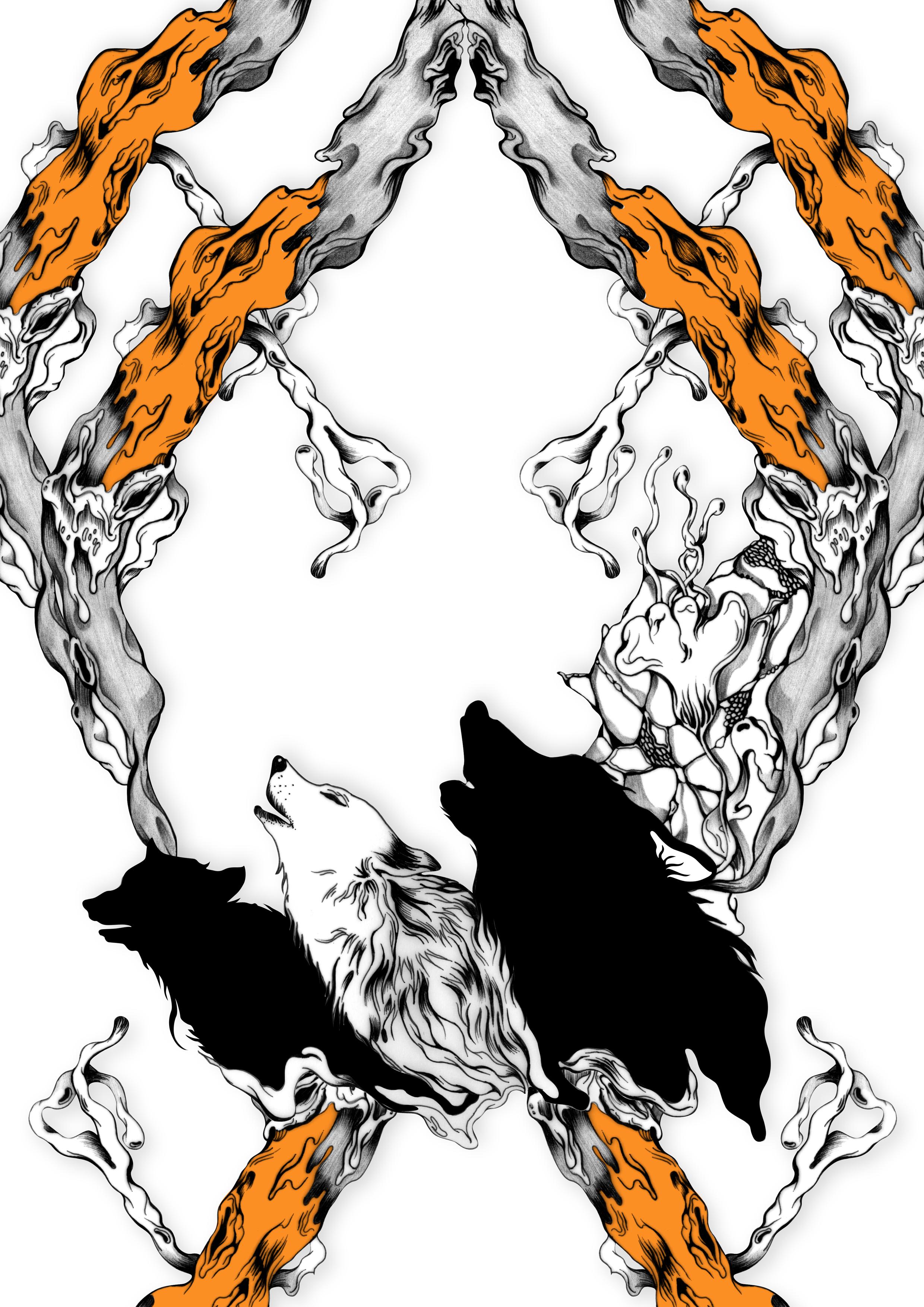 The Wolf_Frame2.jpg