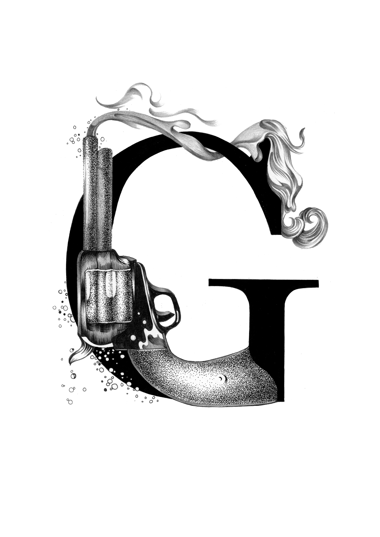 300 dpi-G Gun.jpg