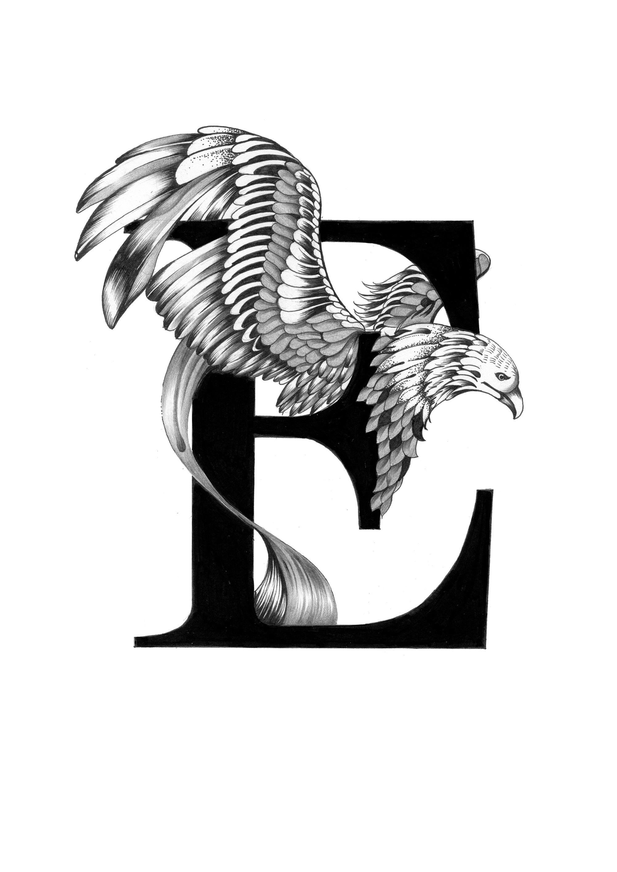 300 dpi-E Eagle.jpg