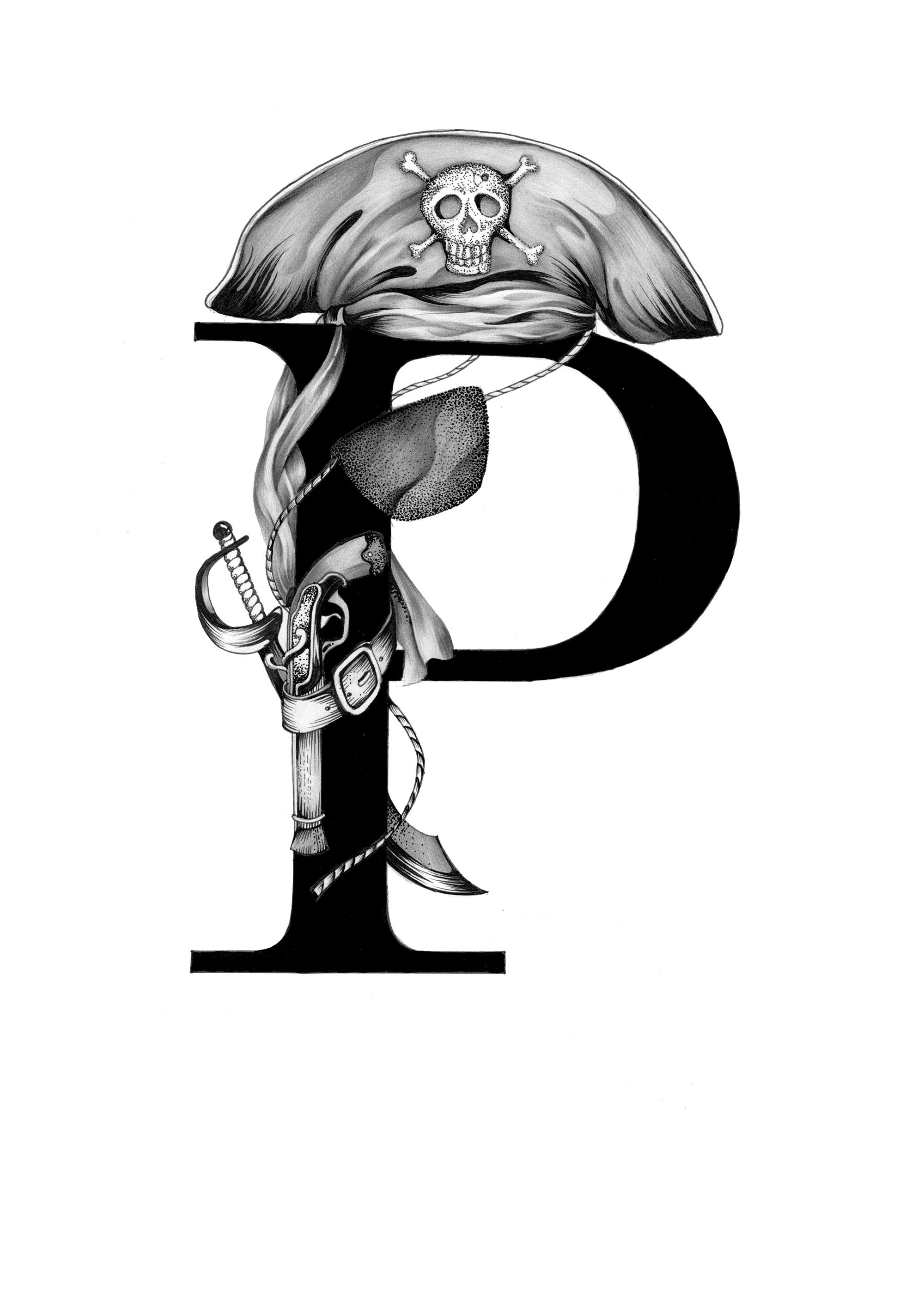 300 dpi-P Pirate.jpg