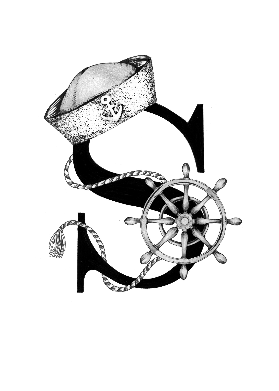 300 dpi-S Sailor.jpg