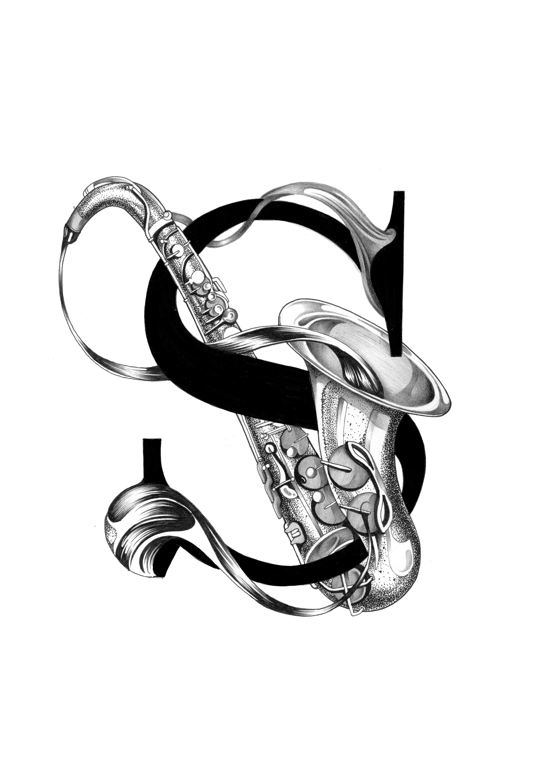 300 dpi-S Saxophone.jpg