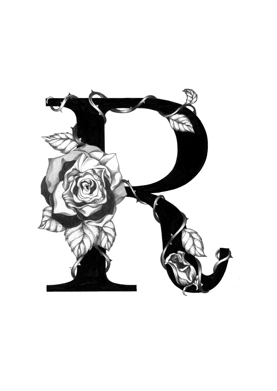 300 dpi-R Rose.jpg