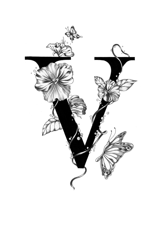 300 dpi-V Violet.jpg