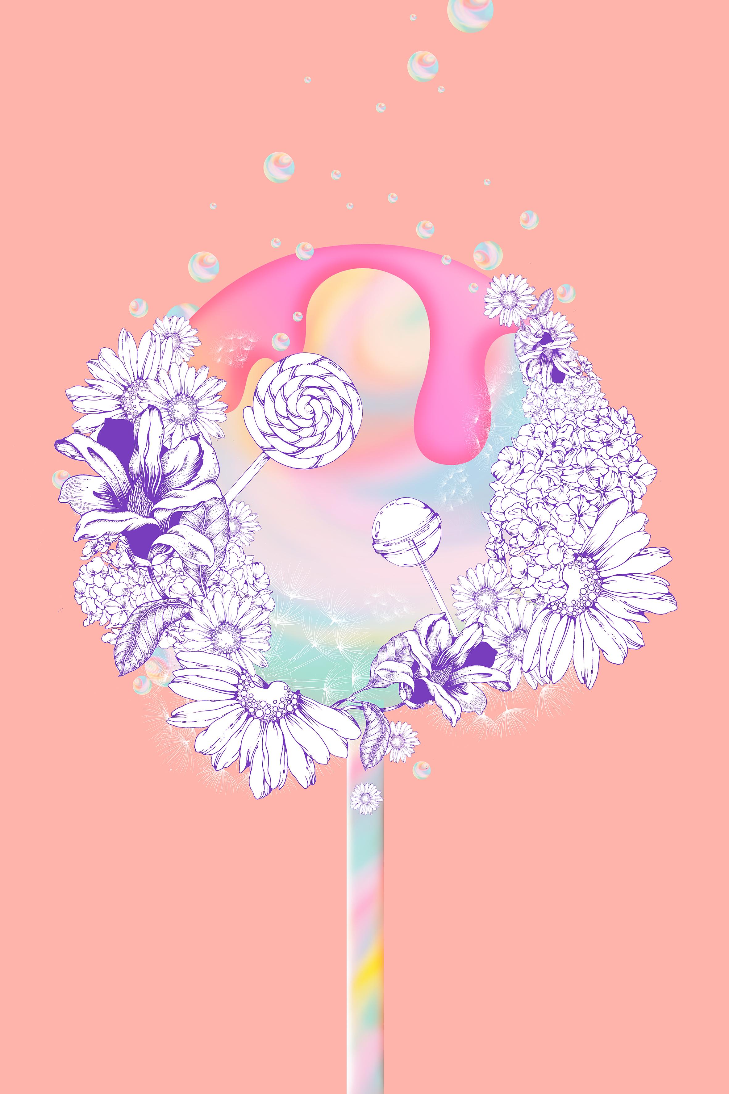 Pomme Chan_Sweet Sixteen.jpg