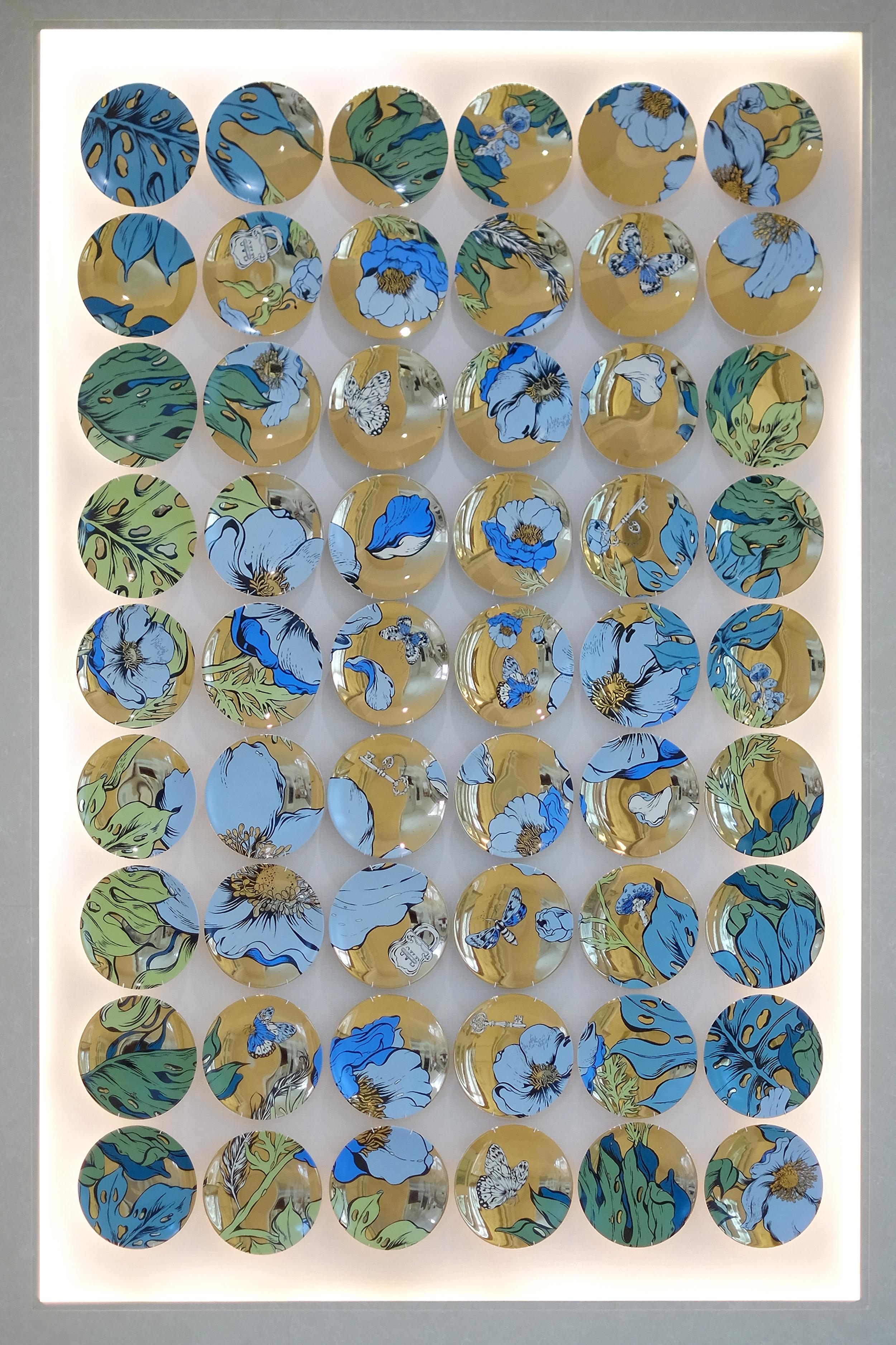 Pomme Chan Ceramics18.jpg