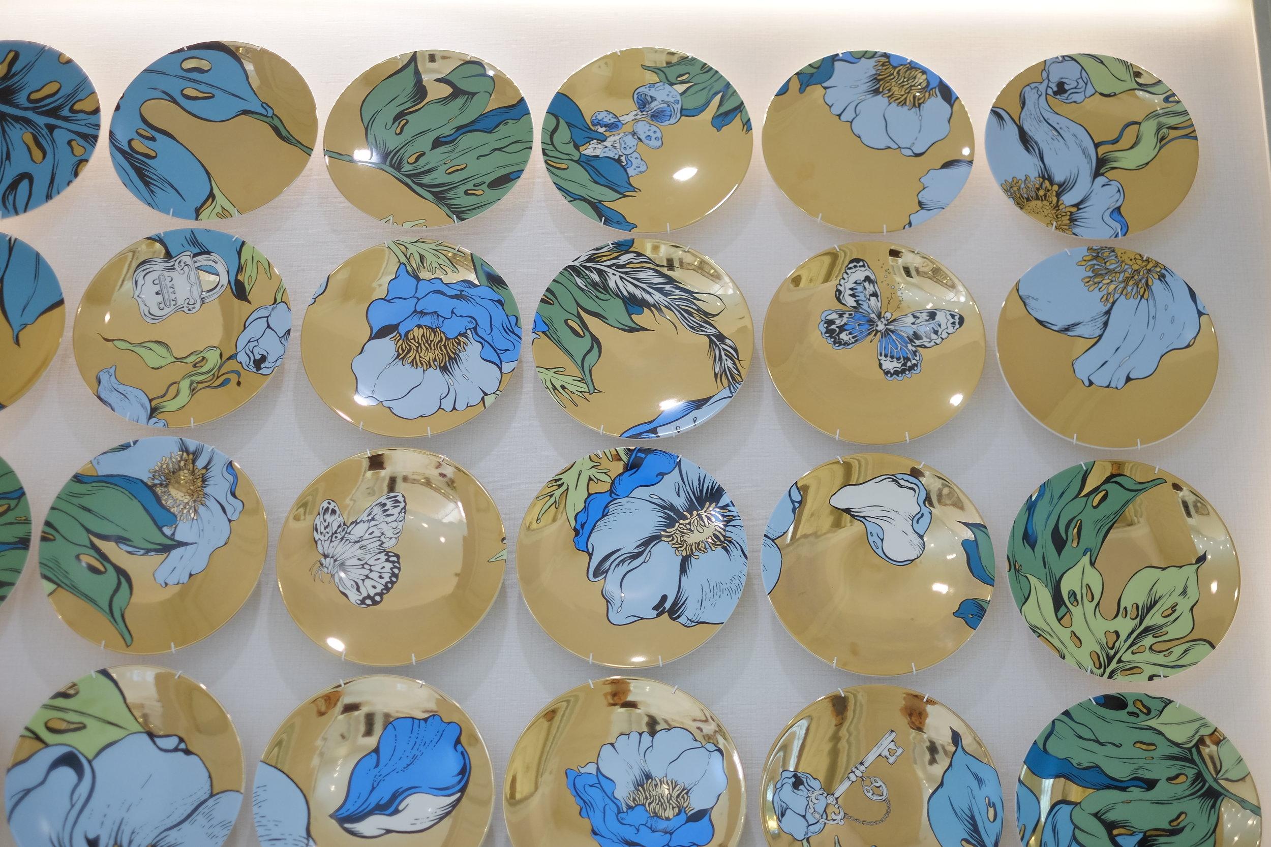 Pomme Chan Ceramics2.JPG