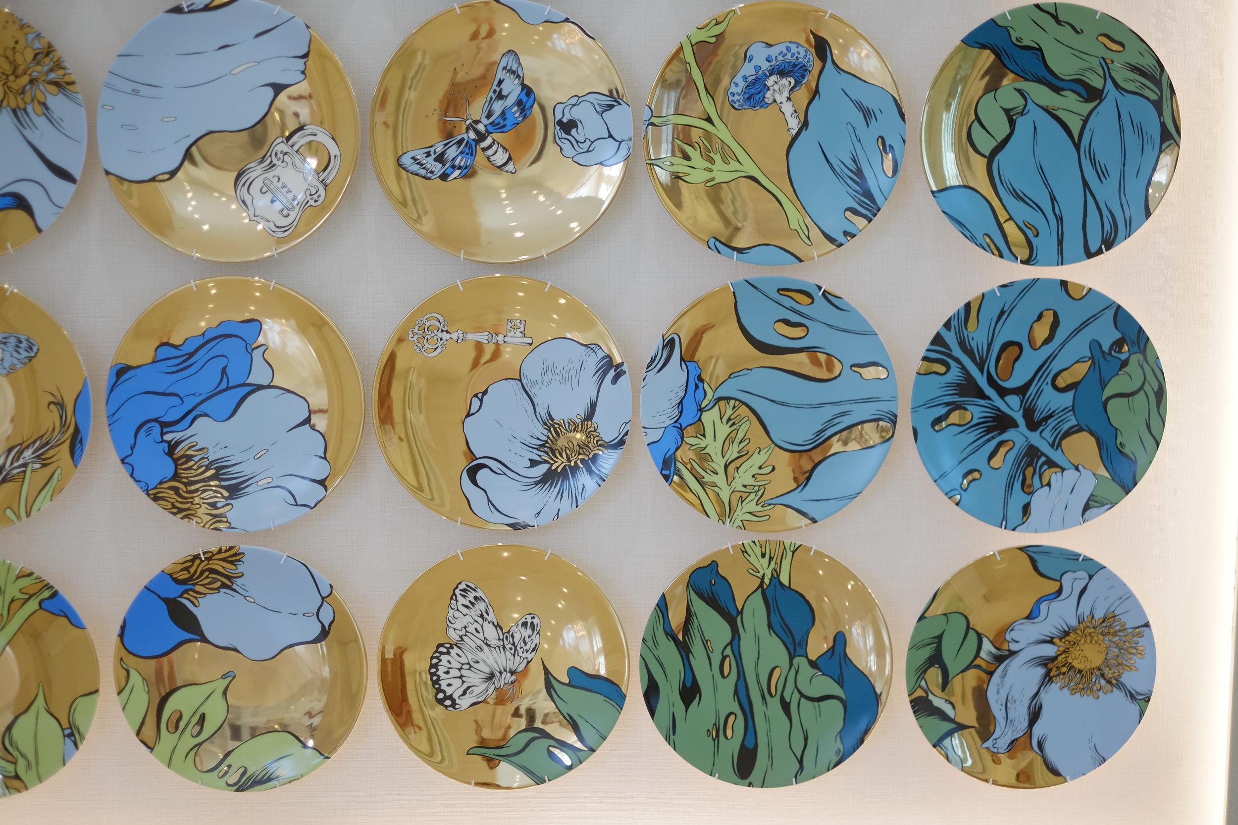 Pomme Chan Ceramics3.JPG