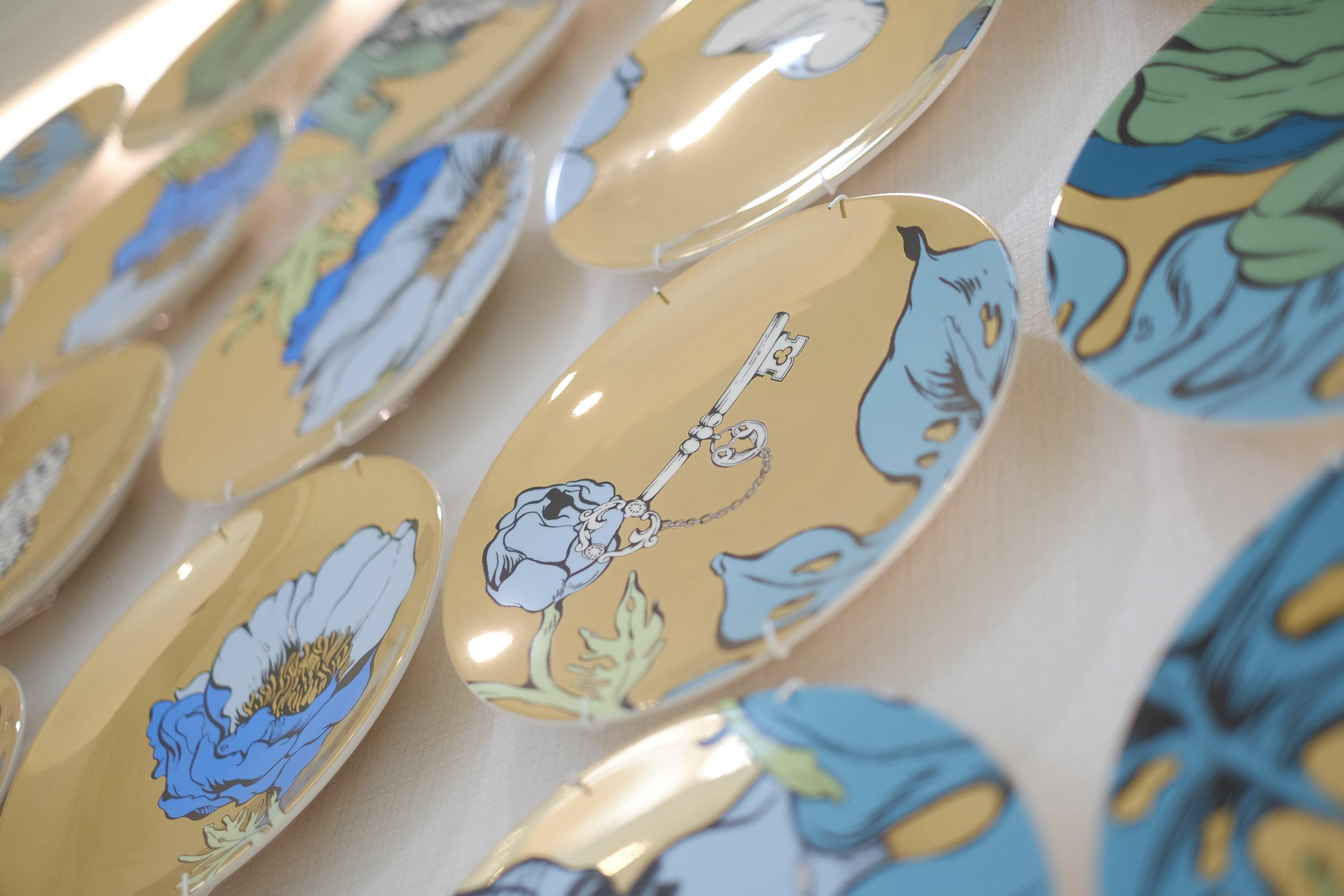 Pomme Chan Ceramics7.JPG