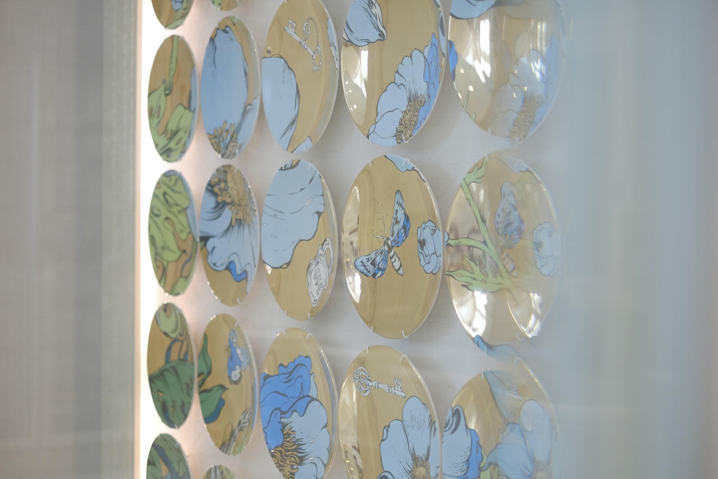 Pomme Chan Ceramics10.JPG