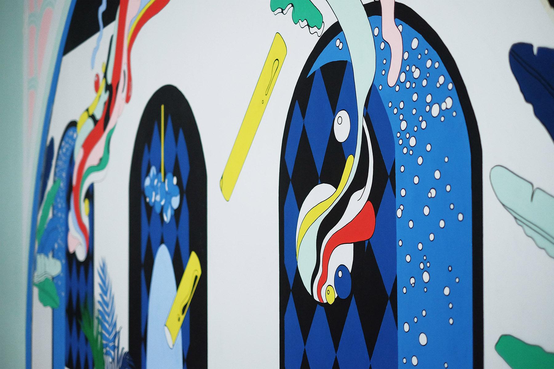 Jusco Wall 4 06 Medium Res.jpg