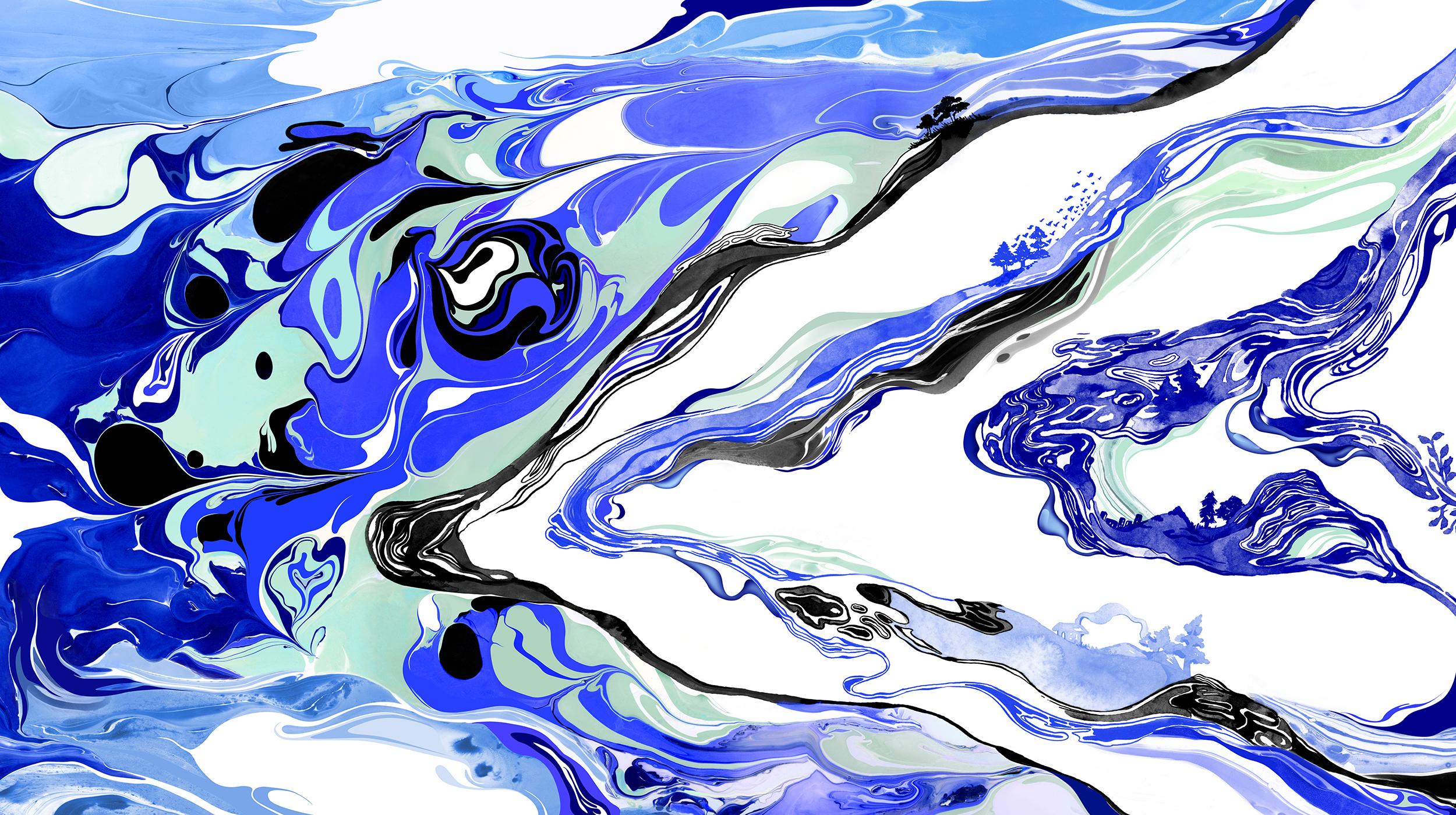 Fluid Art.jpg