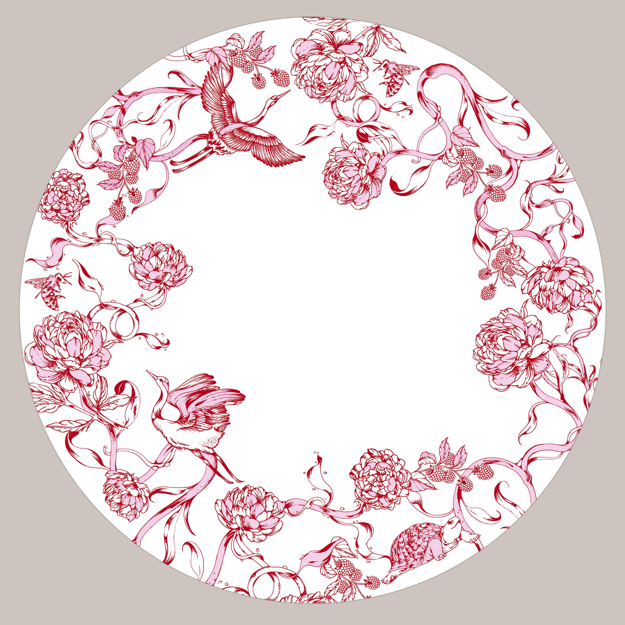 Artwork_Plate_CIMB_Colour_For Print_Lowres.jpg