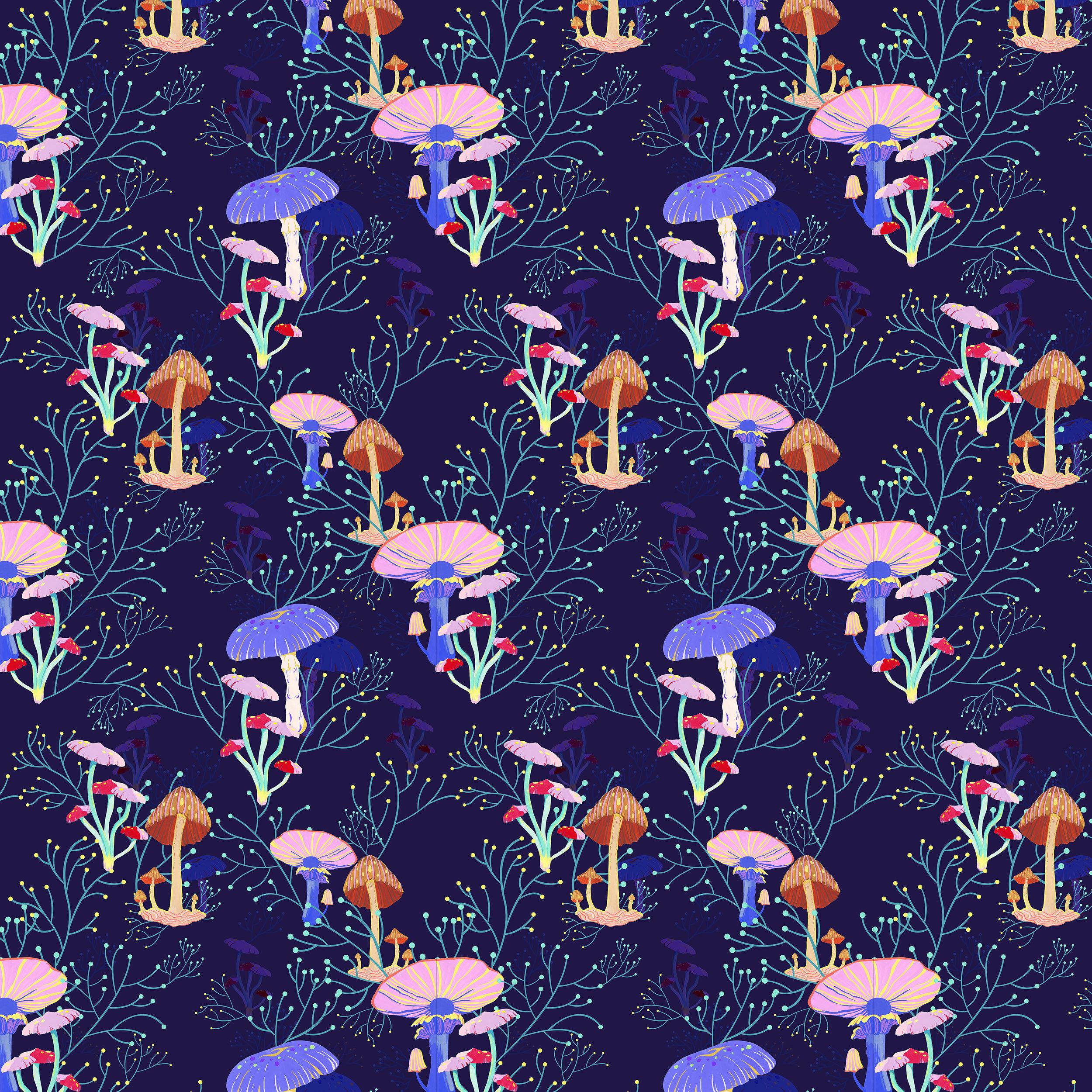 Mushroom_Pattern_Dark.jpg