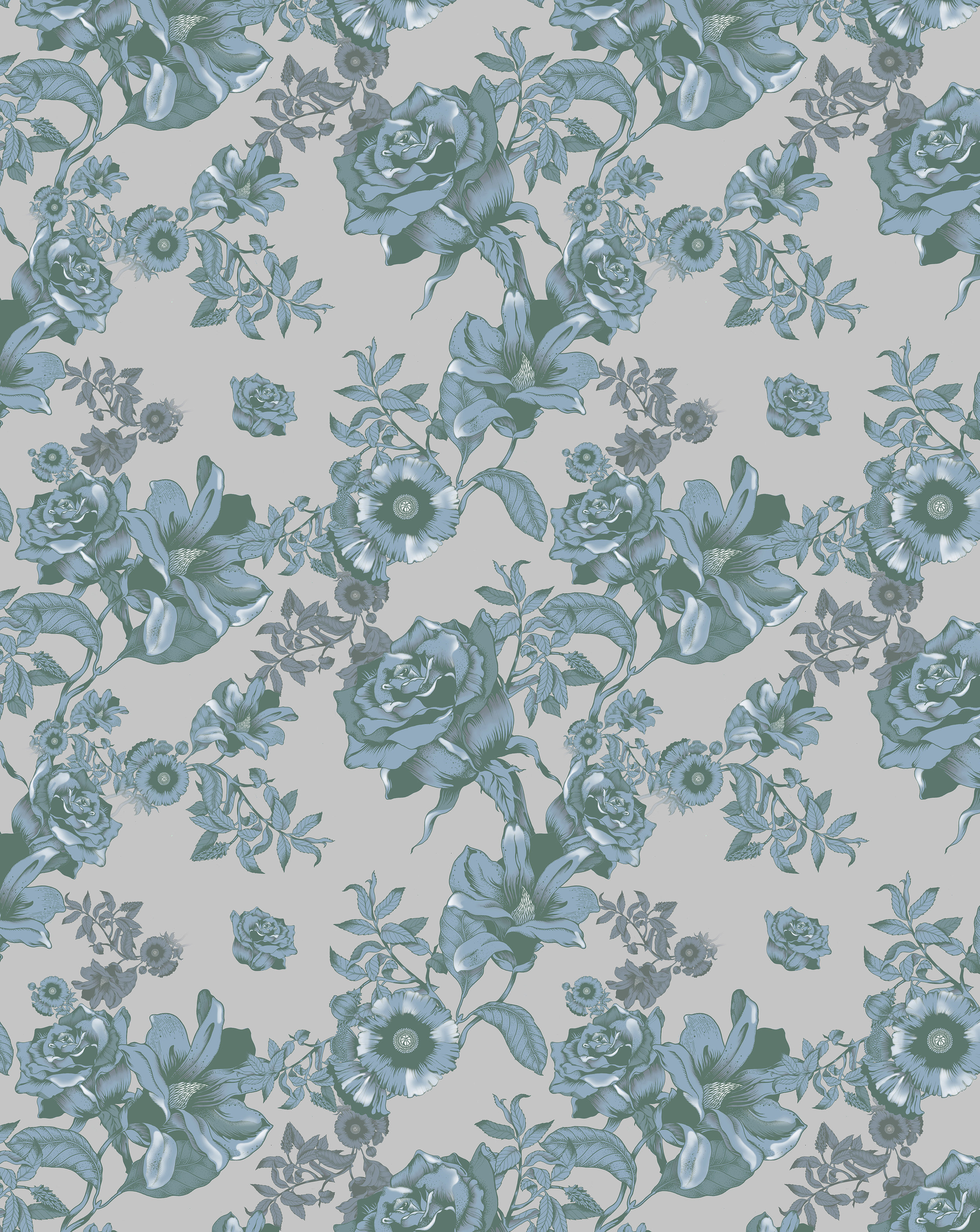PommeChan_Pattern_Final2_Blue and Grey_Lowres_15x15.jpg