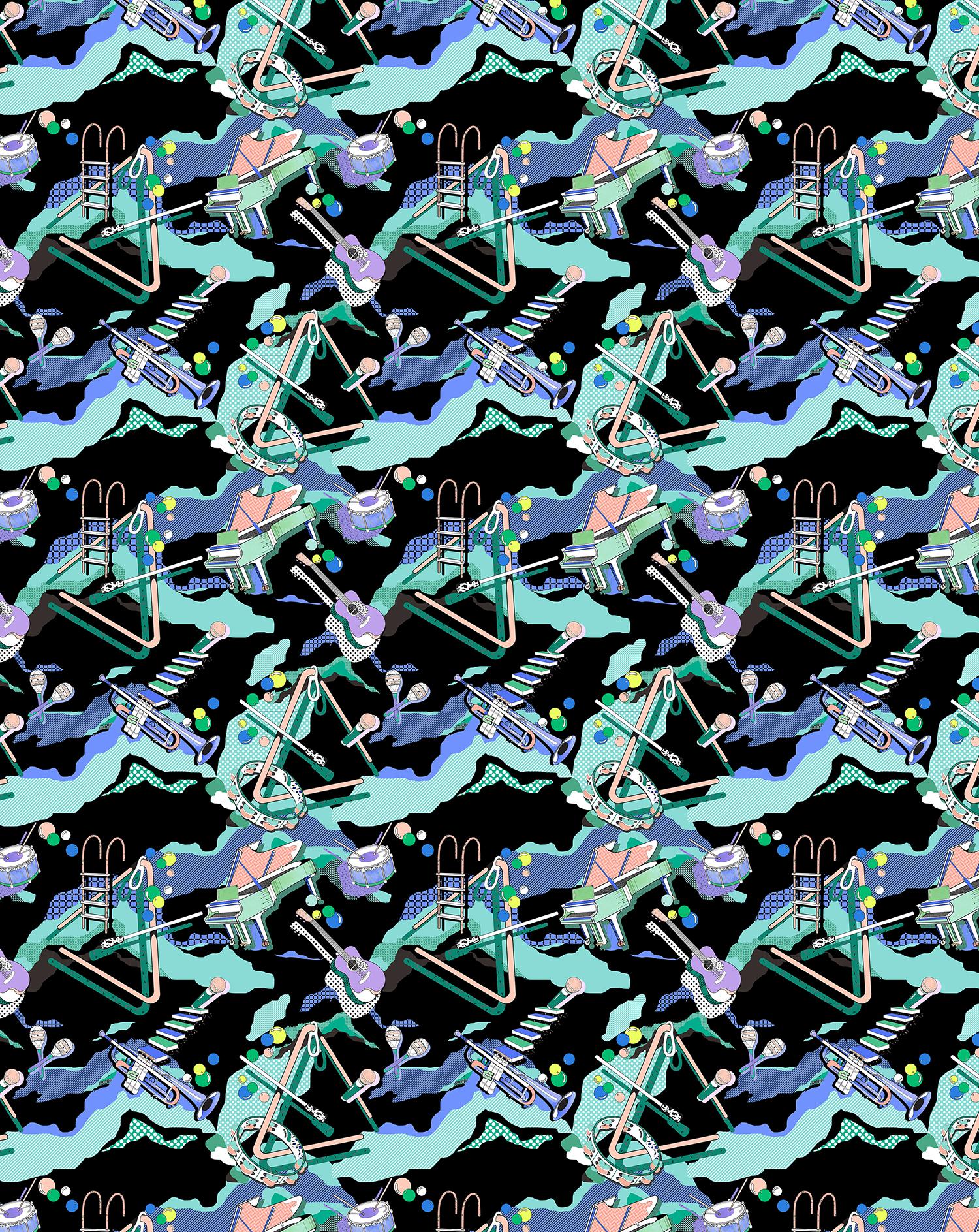PommeChan_Pattern_Music black_Lowres_15x15.jpg
