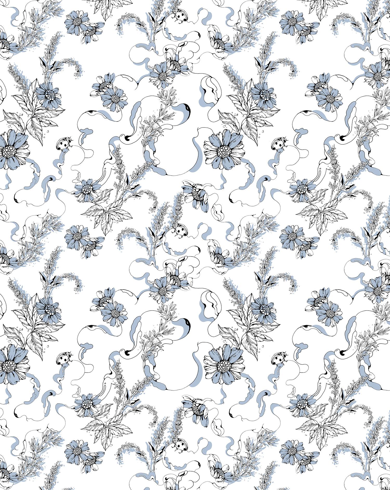 PommeChan_Sagitta_Pattern_Lowres_15x15.jpg