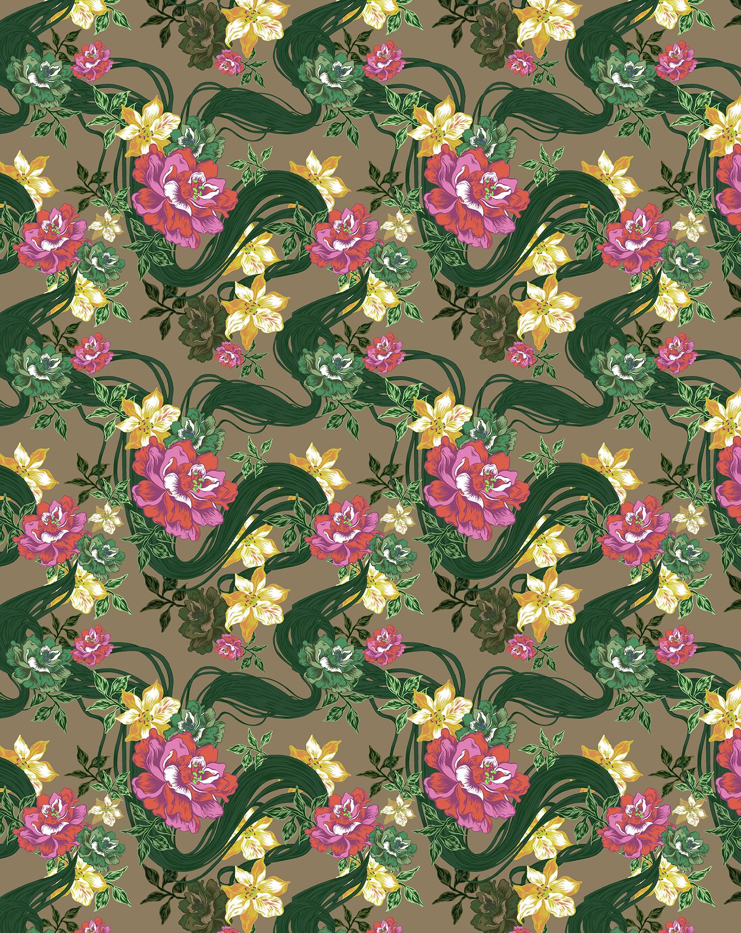 Pomme Chan_Floral_Pattern10.jpg