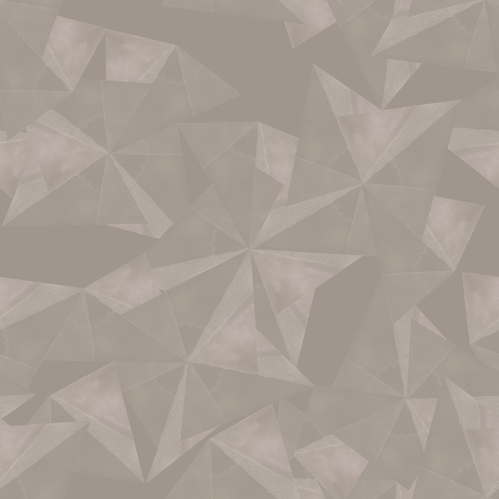 Crystal_01.jpg