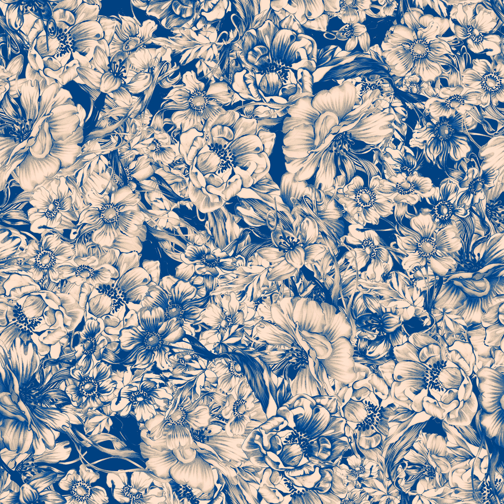 Floral+color1+80x80_lowres.jpg