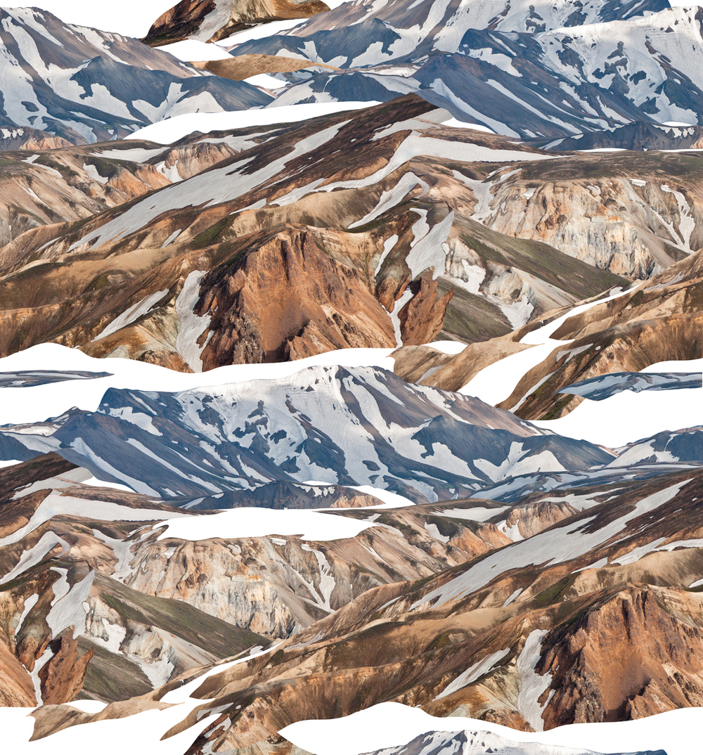 Mountain2_color1_44x47_lowres.jpg