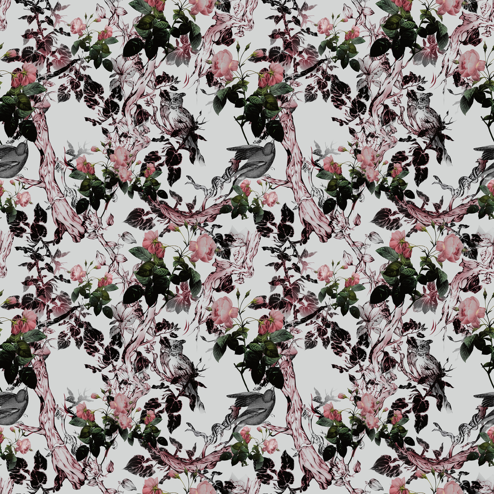 Wallpaper+2_Lowres.jpg