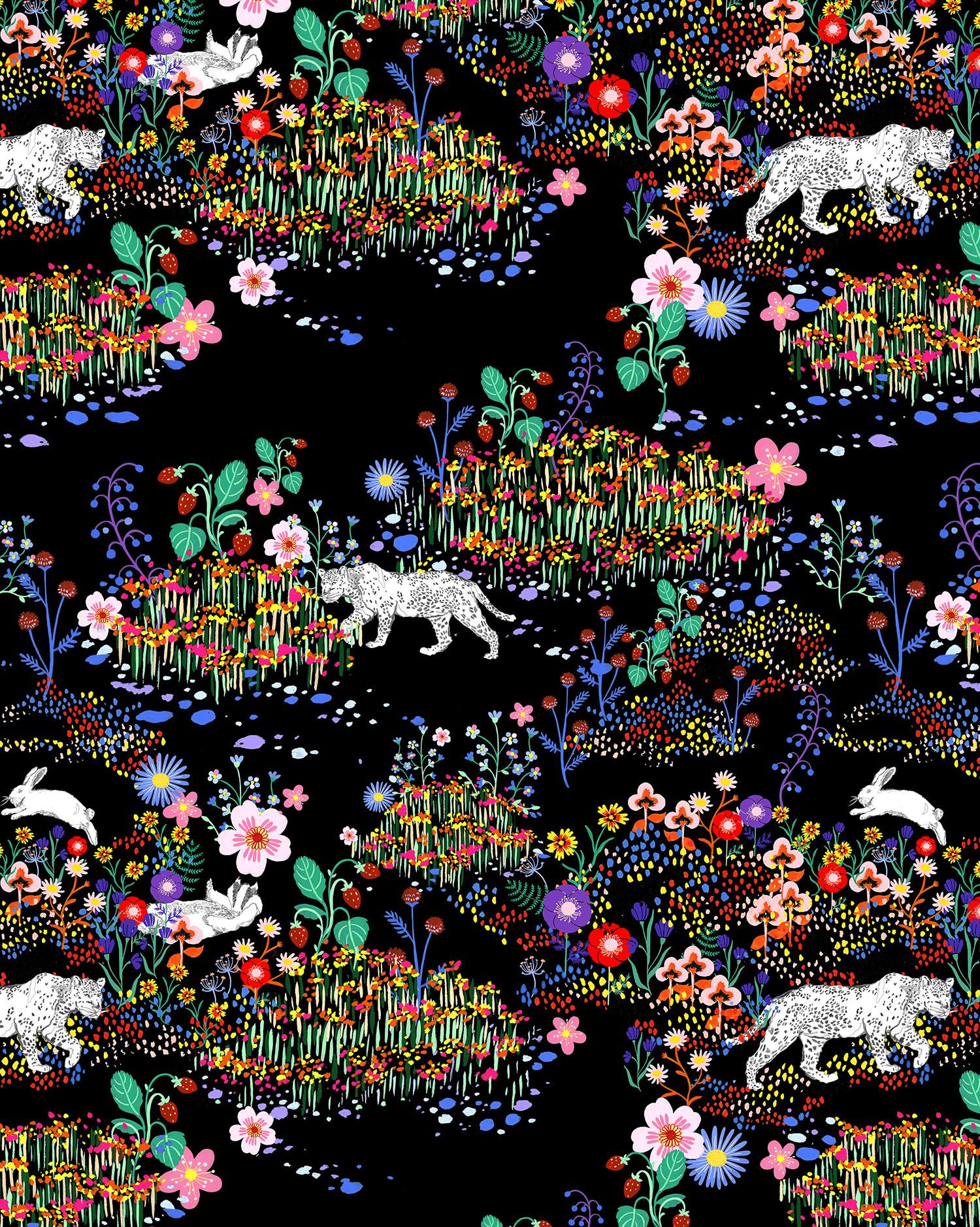 PommeChan_Meadow_Pattern.jpg