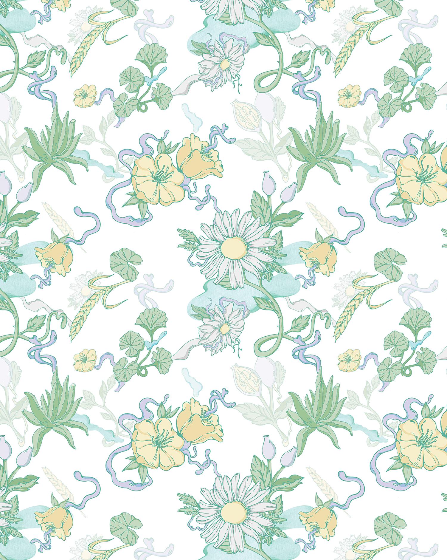 PommeChan_flower_Pattern.jpg