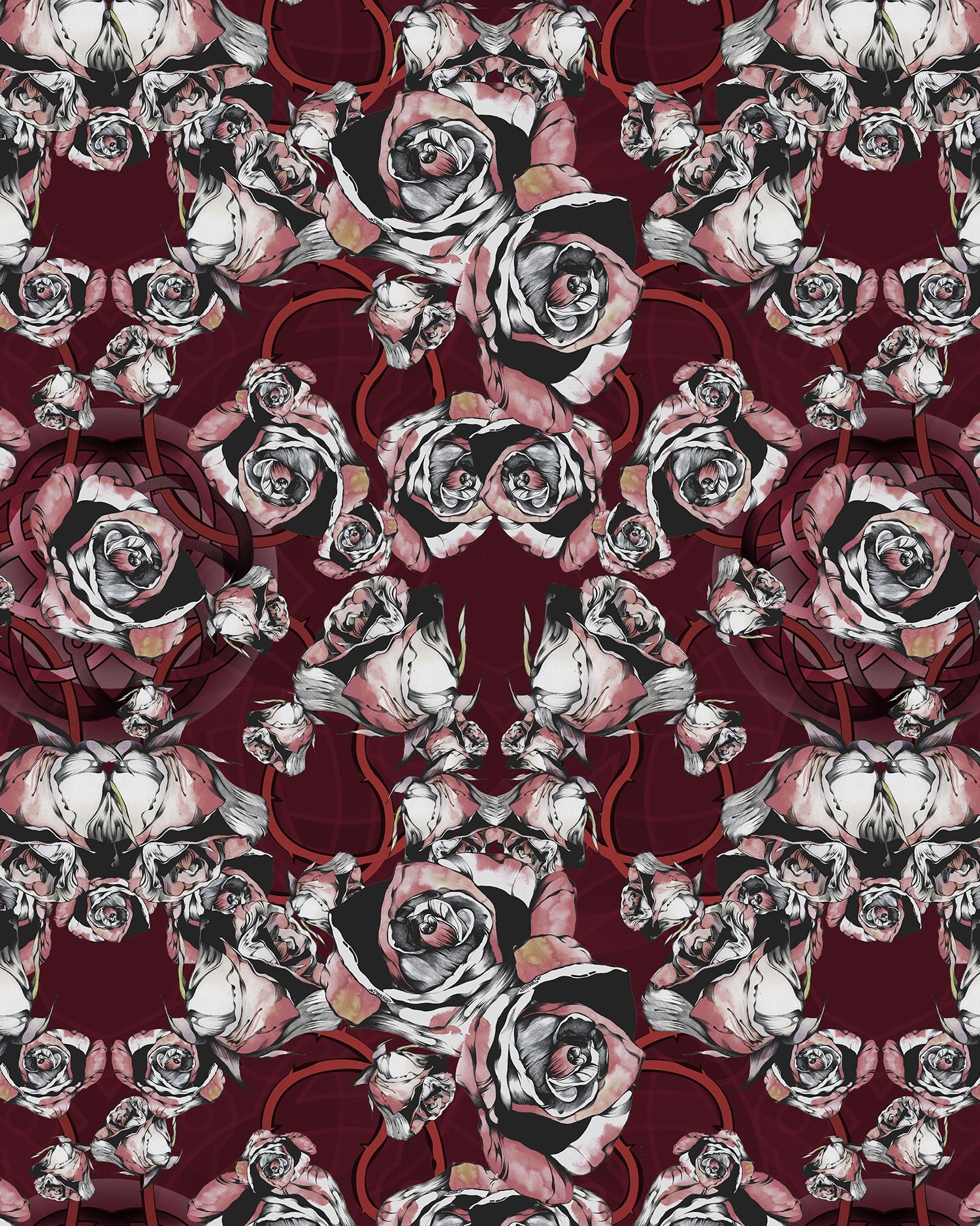 Pomme Chan_Rose_Pattern.jpg