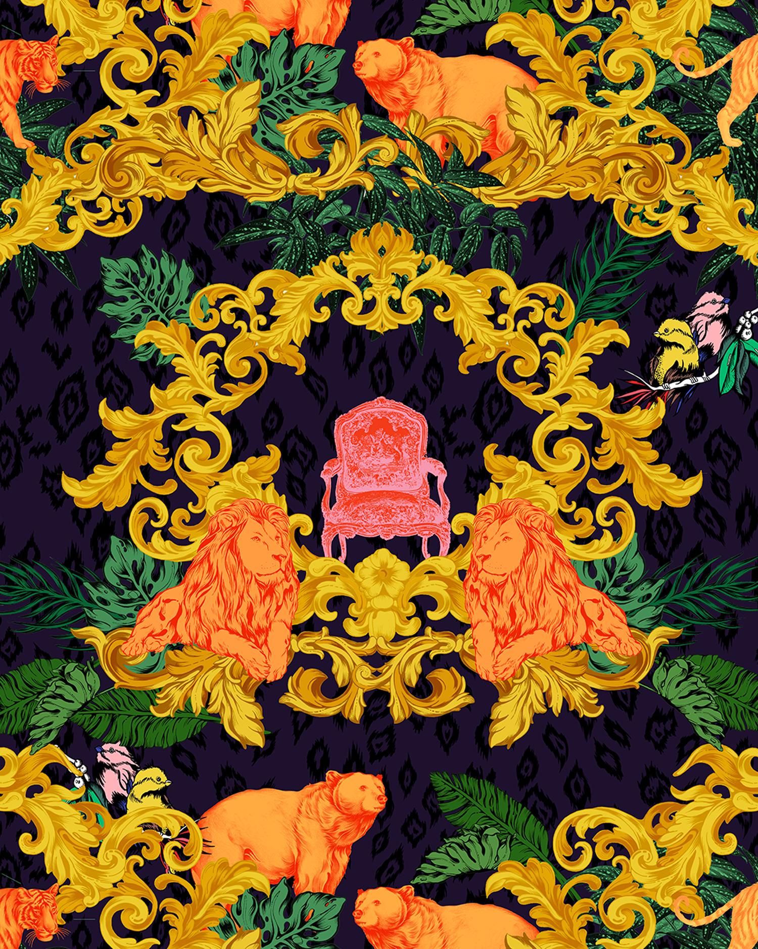Pomme Chan_leopard_Pattern.jpg