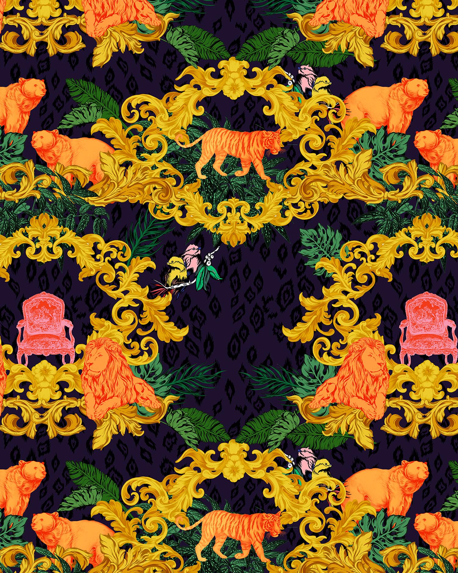 Pomme Chan_leopard_Pattern2.jpg