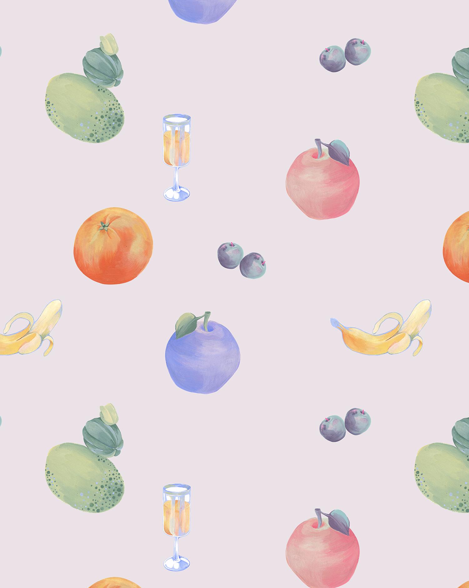 PommeChan_Fruit_Pattern.jpg