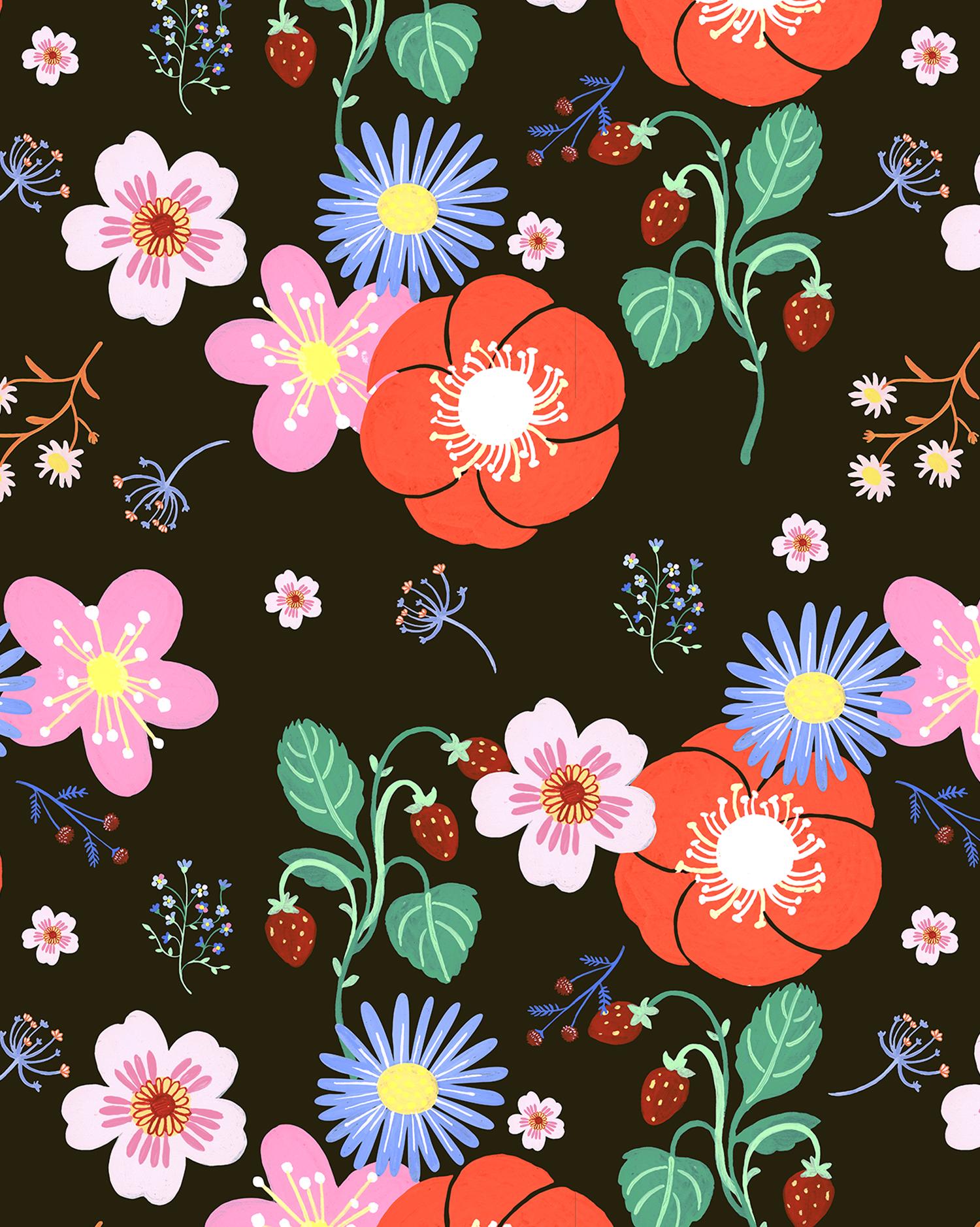 Pomme Chan_Meadow_Pattern_Flower.jpg