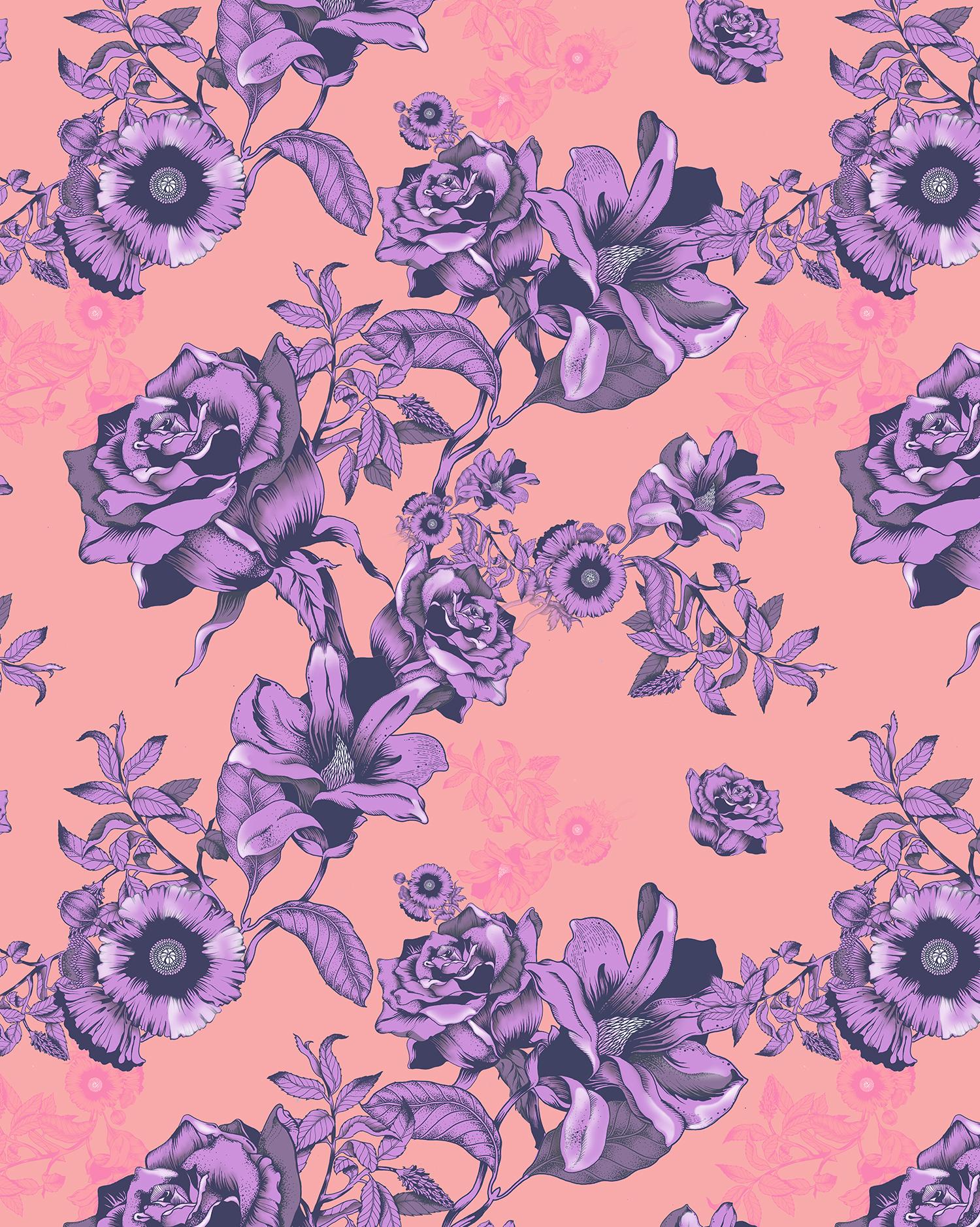 PommeChan_PatternFinal1_Violet_Pink_1 copy.jpg