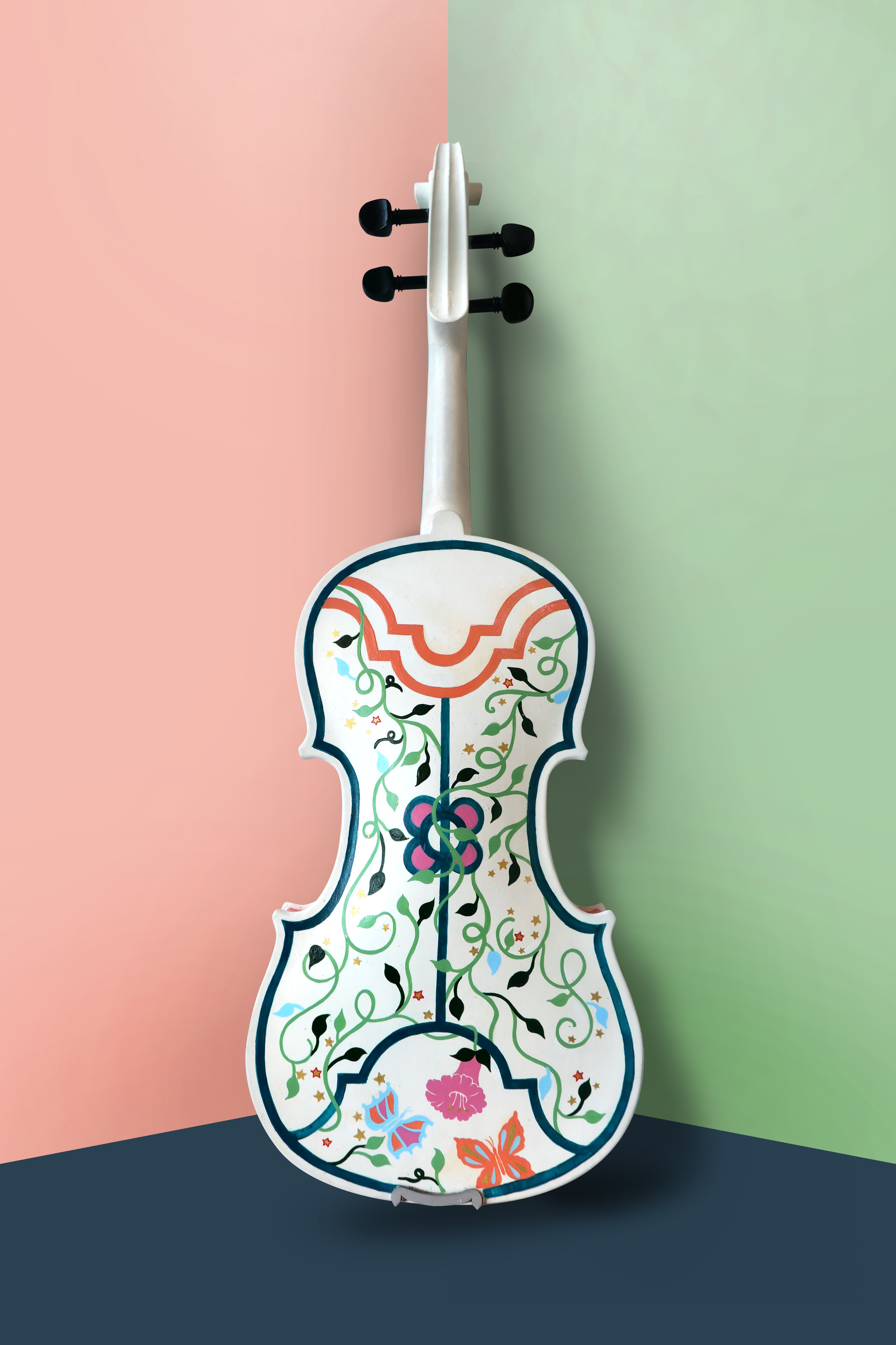 Pomme Chan-Aspire-Violin_2.jpg